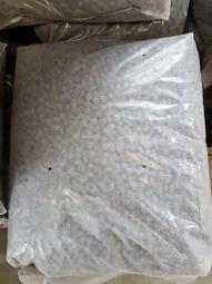 【瘋狂園藝賣場】發泡煉石 大粒 (似龍眼大小) - 大包裝
