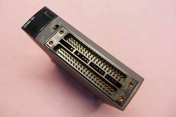 三菱 Q系列 QX82-S1 ((QJ71PB92V  Q172EX-S1 Q64TCRT )