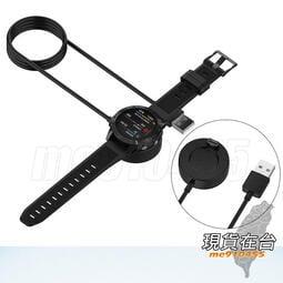 Garmin Fenix 5 6 充電座 充電線 USB 充電器 Vivoactive F935 Instinct 座充
