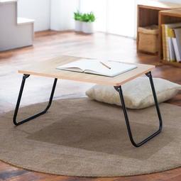 輕巧折疊桌 和室桌 NB桌 書桌 餐桌 床上桌 電腦桌 茶几桌 休閒桌 KD8530
