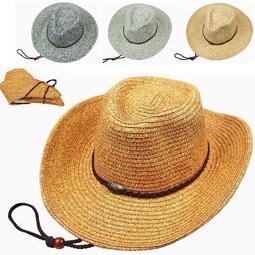 《 J.ST 》Chic x Trend 時尚潮流男裝陽光沙灘海邊摺疊遮陽帽草帽紳士帽禮帽漁夫帽男女帽子【JS1646】