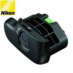又敗家Nikon電池室蓋BL-5電池蓋D500、D810、D800E尼康MB-D17電池把手蓋EN-EL18、EL18a