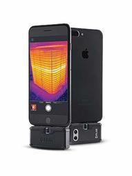 現貨免運 原廠N年保固【花電小站】FLIR ONE PRO 紅外線熱影像儀 IOS/ 安卓USB-C MICRO USB