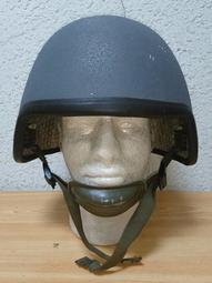 美國海軍MK-4聲力電話通訊頭盔 (非 鋼盔 刺刀 防毒面具 德軍 日軍 國軍 紀德級)