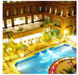 ( COSTCO 好市多 代購 ) 台東娜路彎大酒店精緻四人房平日一泊二食住宿專案