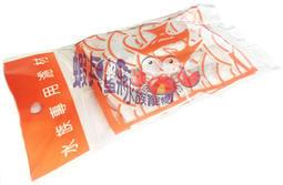蝦兵蟹將【台灣 漁帶寶】外掛 活性碳包 3入 各種型號適用 魚樂 銀箭 小外掛 過濾器 通用