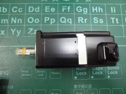 (阿賢電料) YASKAWA MODEL : SGMAS-01A2A41 100W 盒裝 (NEW)