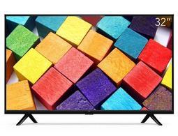 【電視賣場】全新32吋(WIFI智能聯網)LED電視採用LG低藍光IPS A+面板~特價3880元
