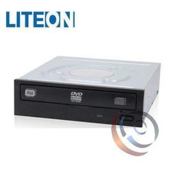 「Sorry」Liteon 建興 iHAS124 3.5吋 內接式 DVD 光碟機 燒錄機 SATA DVDRW 工業包
