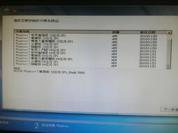 Windows7、8.1、10 開機隨身碟 重灌用 USB 免光碟機 不含序號