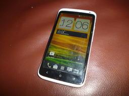 HTC-S720觸控智慧型手機600元-功能正常