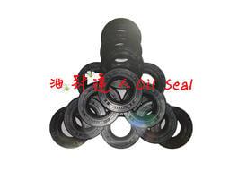 油封達人 ★油封規格詢問購買專區★ 油封 Oil Seal O型環 O-ring 襯套 BUSH