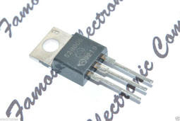 800V 10A SCR SILICON CONTROLLED SCR RECTIFIER TO-220AB NJS S2800D 50V 1