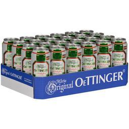 【現貨】無酒精啤酒 素啤酒 Alc.0.0% 德國進口 歐廷格500ml