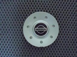 NISSAN CEFIRO A33 鋁圈中心蓋組(全新品 大)