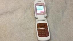 【亞太專用】三星 Samsung SCH-B289  附電池X1 旅充X1 (A60)