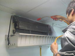 冷氣保養特價 二手冷氣買賣 冷氣維修 冷氣保養 冷媒填充 遷移安裝 服務區域新竹桃園台北 速撥0931310031