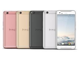 #3C機房#HTC One X9 dual sim 32G X9u 二手 中古