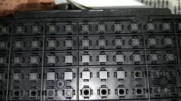 ADXL327BCPZ 原廠新品 Analog Devices Inc 加速計 台灣當天供應現貨物保證 不是山寨大陸貨
