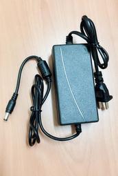 DC 12V 5A 變壓器 液晶電視 監視器 攝影機 監控主機 監控通訊設備 LED 照明燈條 電源供應器