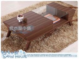 ╭☆雪之屋居家生活館☆╯R426-04 CT1015茶几桌/DIY自組/置物桌/造型桌/小茶几/咖啡桌/收納桌