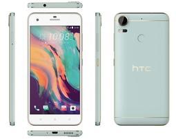 【特價出清】HTC Desire 10 pro dual sim D10i 64GB 雙卡雙待4G 指紋識別 空機價