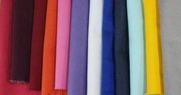 【三樺布行】100%棉 12盎司帆布 (專門製作帆布包用,12/2更新)