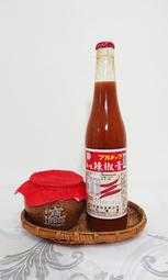 🔥成功醬油🔥 辣椒膏 辣椒醬 500g 1瓶 甜辣醬 肉粽 碗粿 用 70年 老字號