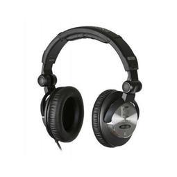 【億而創耳機音響】Ultrasone HFI-580 + Astell&Kern Super Junior版 AK JR