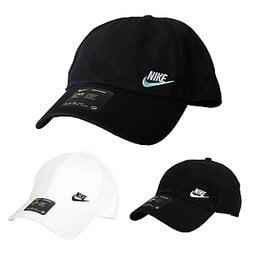 ≡排汗專家≡NIKE 運動帽(遮陽 帽子 防曬 鴨舌帽 老帽 刺繡【98490683】