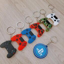 【 創悠遊 】衝評價 PS4 DS4 手把 搖桿 吊飾 立體 鑰匙圈 造型 悠遊卡 一卡通 新品上市優惠衝評價