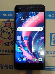 HTC Desire 10 Pro 零件機(詳看敘述)