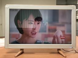 【螢幕】23/23.6/24吋LED廣告機/數位電視(FHD)HDMI/PC/AV/USB/