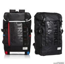 【DS】日本Alpha休閒雙肩包運動防水背包書包電腦包★df