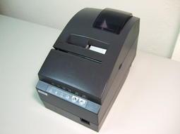 發票機維修 收購 RP-U420  WP-520 WP-550 PP-2000  TP-7688 修理