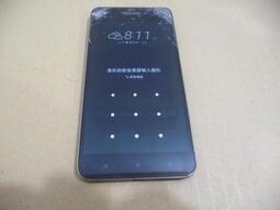 HTC Desire 10 pro dual sim D10i 故障機 零件機 〈豐0609〉