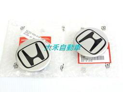 [大禾自動車] 正日本 HONDA S2000 原廠正 輪圈中央蓋  AP1 AP2 spoon apexi mugen k20  toda skunk2 hamp