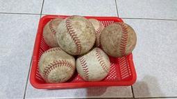 二手壘球~限量優惠中