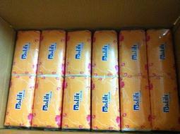 ☜檢驗合格不含螢光劑☜◎超人氣商品◎免運費☆抽取式衛生紙200張60包★貨到付款★