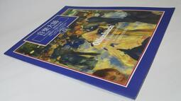 音樂大師(國際中文版CD雜誌)(40)奧芬巴哈-科隆的O先生(無CD)【台灣大英百科-U028483】【老樹屋】二手書