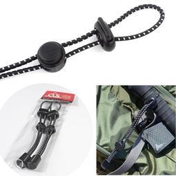 ◤包包工廠◢ 手杖 登山杖 固定扣 固定繩 登山背包 後背包 CLS