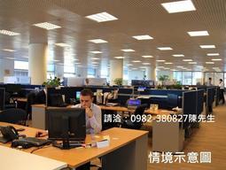 台北市_租營業登記地址 地址租賃 公司設立地址 辦公桌分租 地址分租 找營業地址出租 虛擬地址出租 網拍地址