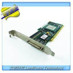 I WILL SIDE 2935LVD SCSI WINDOWS 7 X64 DRIVER
