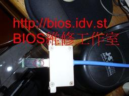 USB 隨身碟 接頭更換維修 / 接頭被撞歪斷掉維修/ 電路板斷裂線路斷線維修 / 故障維修[現場維修] 收費標準