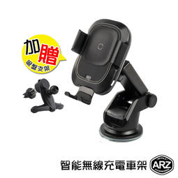 "Black Magnet NMO Mount 3.5/"" for Mobile Radio Antenna Rubber Boot PL259 BR1035UHF"