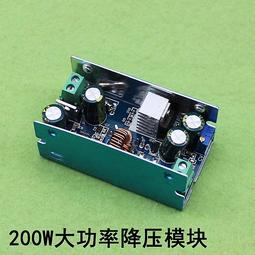 10 x K72A12N1 TK72A12N1 N-Channel MOSFET Transistor TO-220F 120V 72A