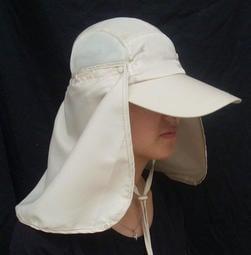 七星山-360度漁夫帽. 防曬帽 (2頂免運) 登山帽.太陽帽.遮陽帽.釣魚帽子.抗UV.披肩-排汗衣.車褲