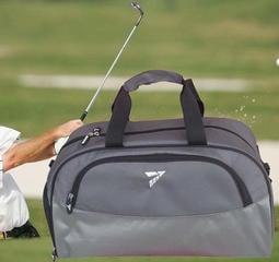 美普特MR.PUTTER輕便型好收納運動休閒衣物袋