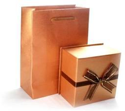 ☆蘿亞☆高級大型枕頭玉鐲盒(古銅金)/手鐲盒/手鍊盒/手錶盒/飾品盒/包裝盒/禮品盒