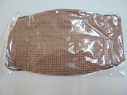 西鄉網貨~~1片16元、布口罩、一般口罩、非醫療口罩、防風沙、不能防疫、一面化纖布+一面布、機車口罩、防塵口罩、重複使用